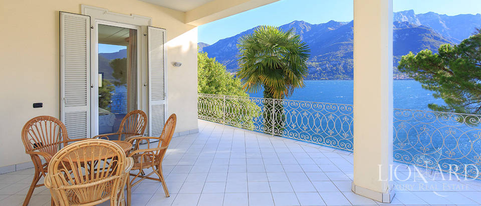 Villa for sale on the shores of Lake Como Image 25
