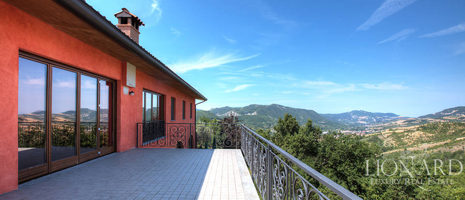 Property for sale in Lombardy Image 2