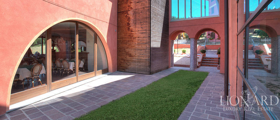Property for sale in Lombardy Image 5