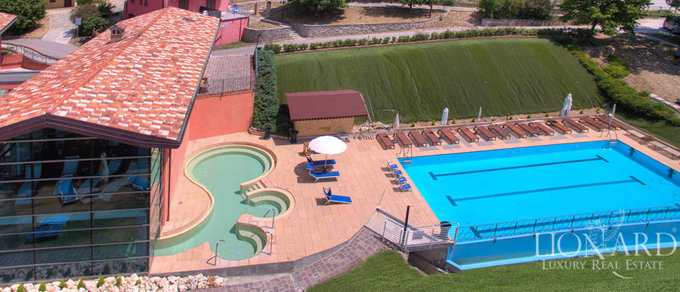 Property for sale in Lombardy Image 3