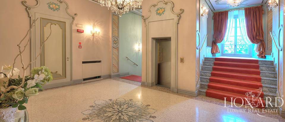 Villa for sale close to Milan Image 37