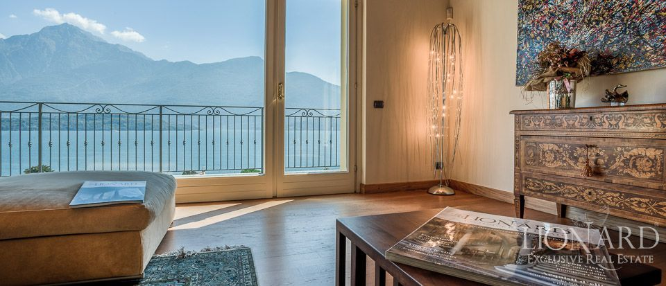 Villas For Sale in Italy - Luxury Homes in Italy Image 37
