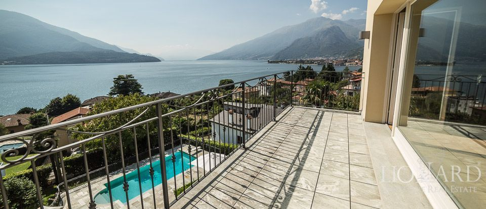 Villas For Sale in Italy - Luxury Homes in Italy Image 34