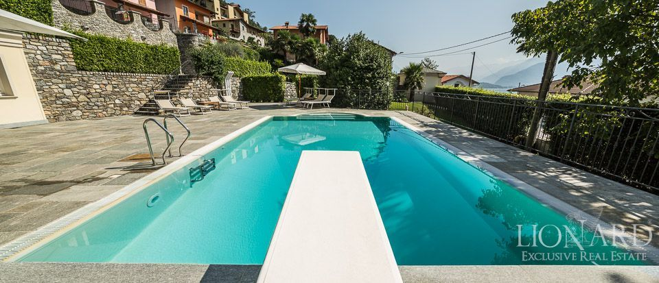 Villas For Sale in Italy - Luxury Homes in Italy Image 17