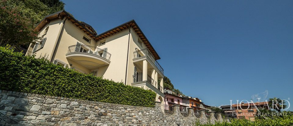 Villas For Sale in Italy - Luxury Homes in Italy Image 8