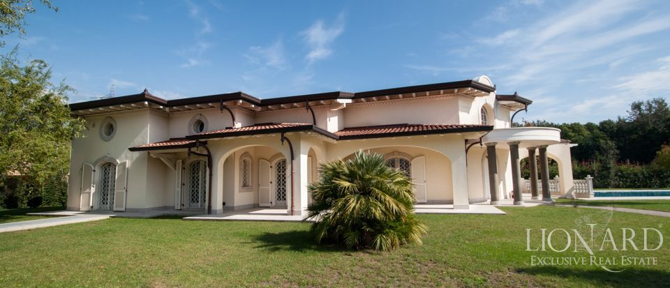 Villas For Sale in Italy - Luxury Homes in Italy Image 5