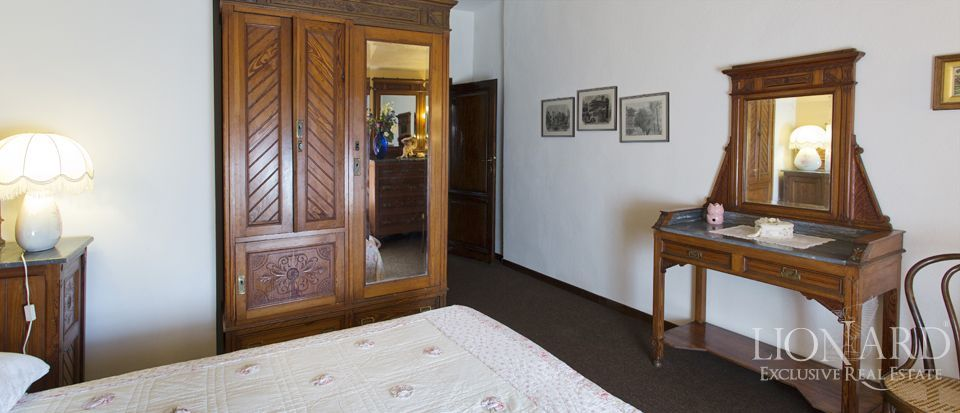 Luxury villas for sale in Florence Image 77