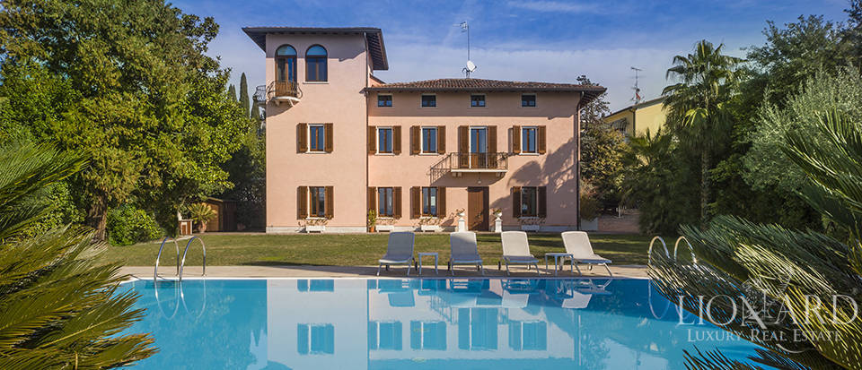 prestigious_real_estate_in_italy?id=1111