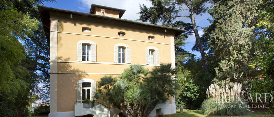 prestigious_real_estate_in_italy?id=1360