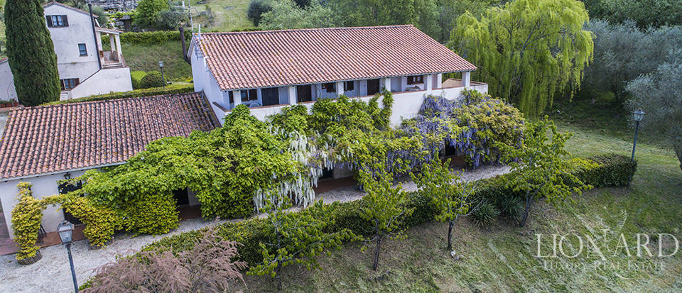prestigious_real_estate_in_italy?id=1494