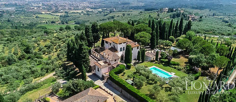 property in tuscany for sale tuscan villas