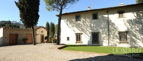 ko property in tuscany for sale tuscan villas