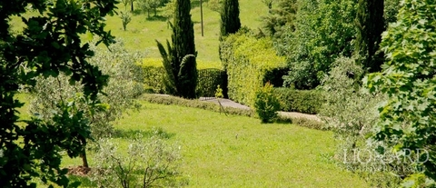 luxury property lucca lucca villas