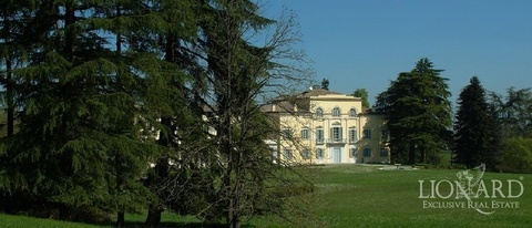 property for sale emilia romagna