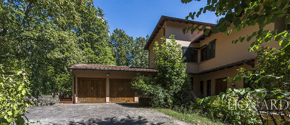 prestigious_real_estate_in_italy?id=1708