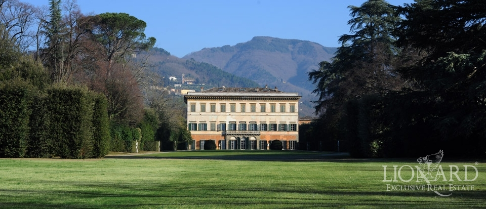 villa reale di marlia in lucca has been sold