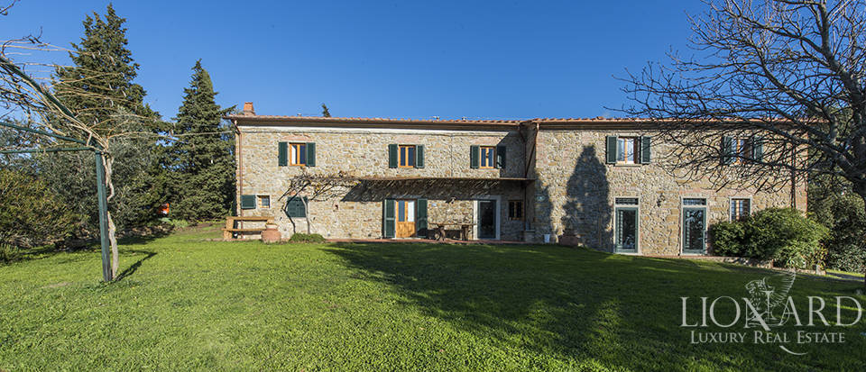Wonderful country home for sale in Florence Image 1