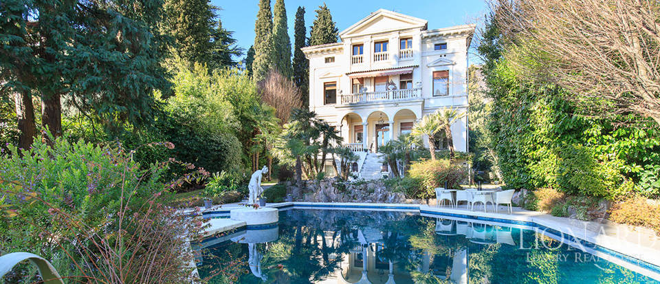 prestigious_real_estate_in_italy?id=1861