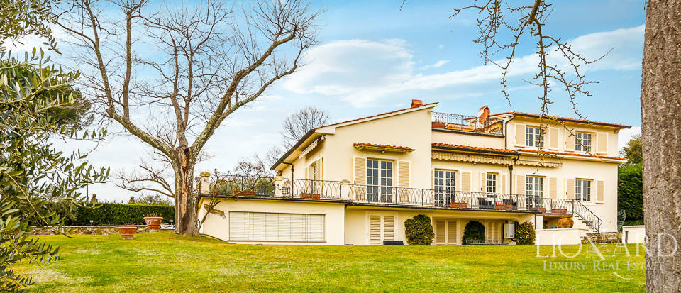 prestigious_real_estate_in_italy?id=1869