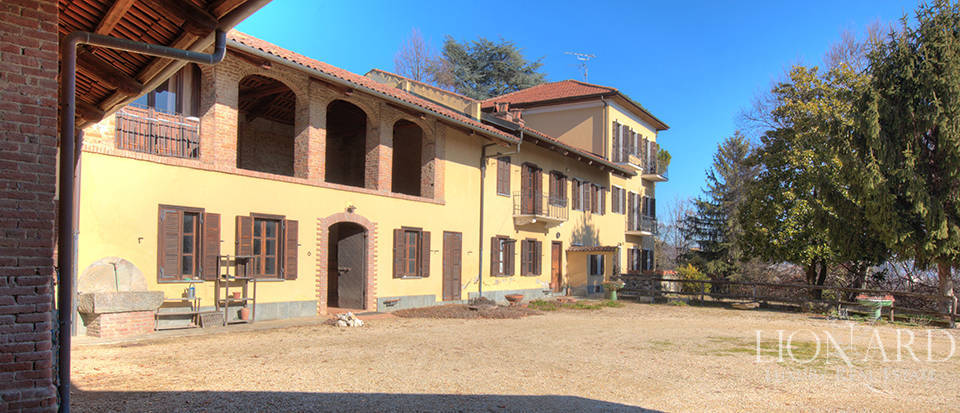 prestigious_real_estate_in_italy?id=1889