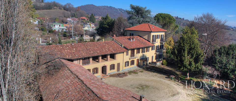complex for sale in piedmont