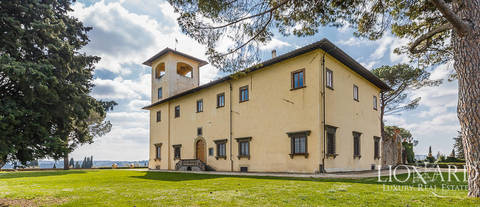 exclusive property for sale in florence