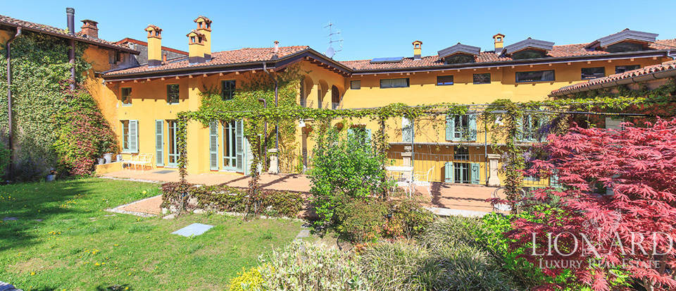 property for sale in the province of varese