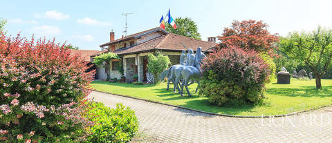 typical estate for sale near varese