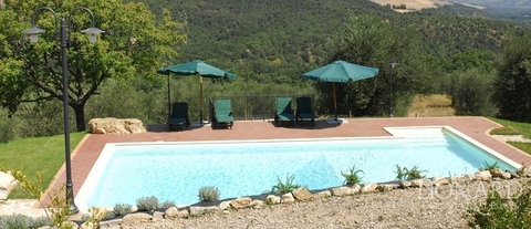property for sale in italy luxury villa
