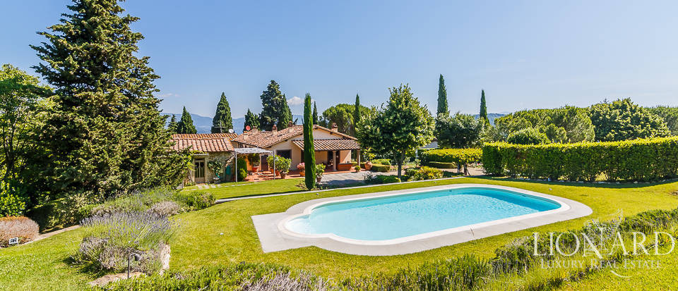 prestigious_real_estate_in_italy?id=2062