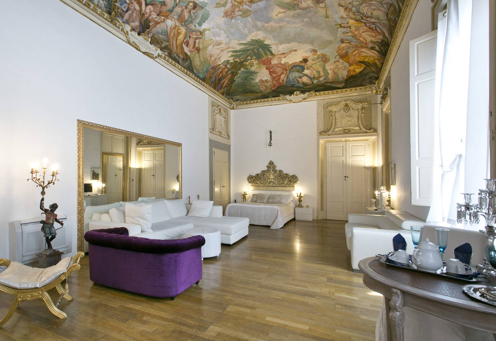 prestigious_real_estate_in_italy?id=2063