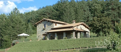 luxury homes in italy luxury villas jp