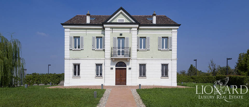 prestigious_real_estate_in_italy?id=2168