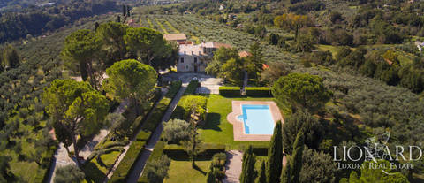 wine producing farm for sale in rome