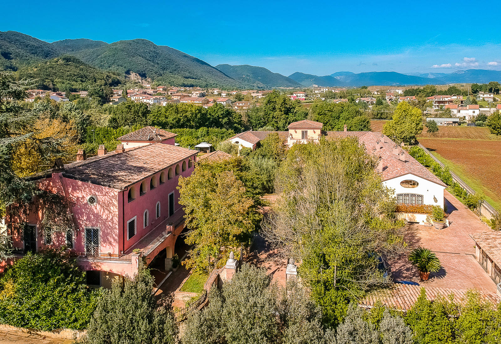 prestigious_real_estate_in_italy?id=2198