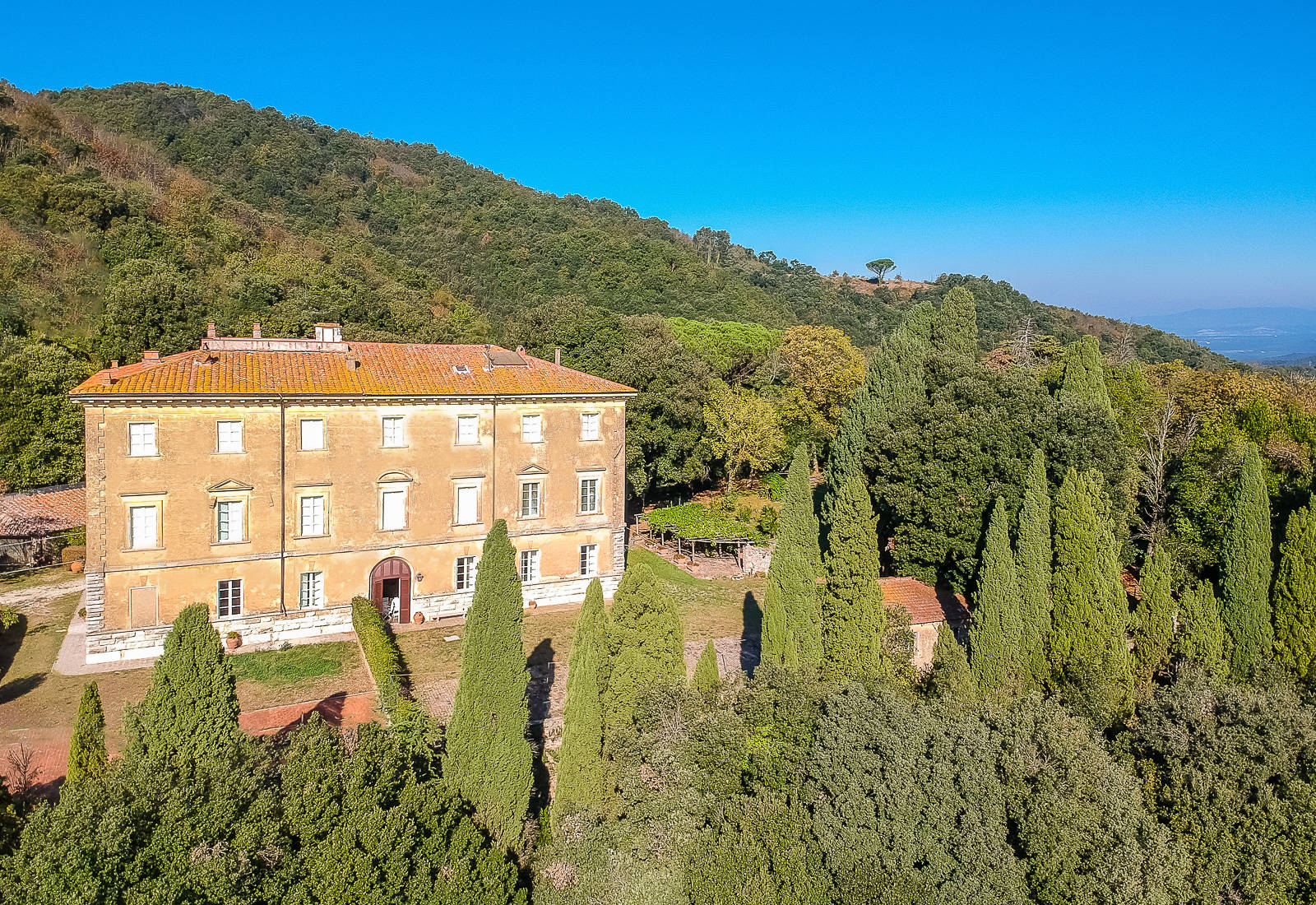 prestigious_real_estate_in_italy?id=2206