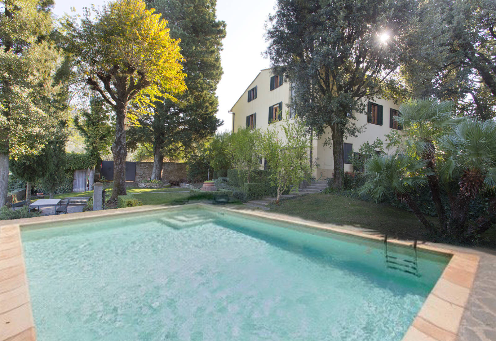 prestigious_real_estate_in_italy?id=2212