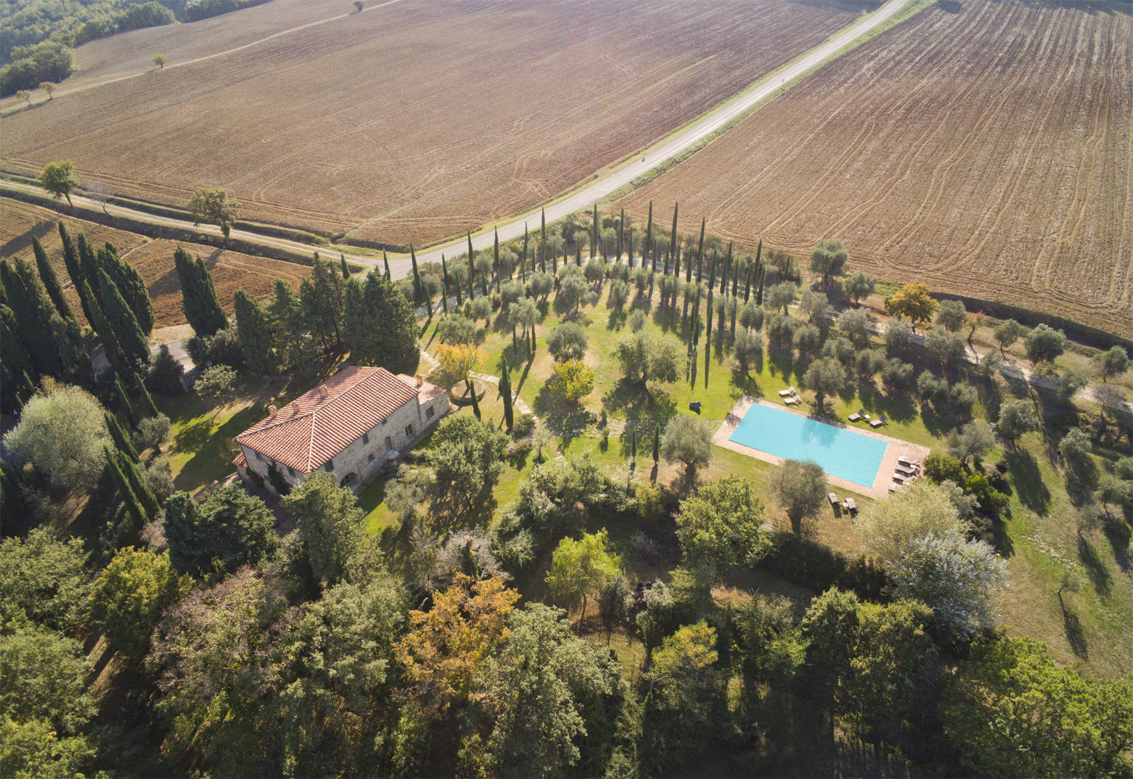 prestigious_real_estate_in_italy?id=2215