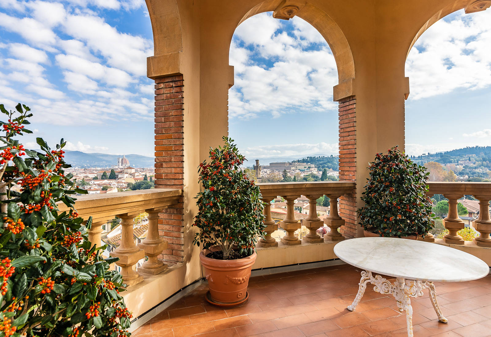 prestigious_real_estate_in_italy?id=2226