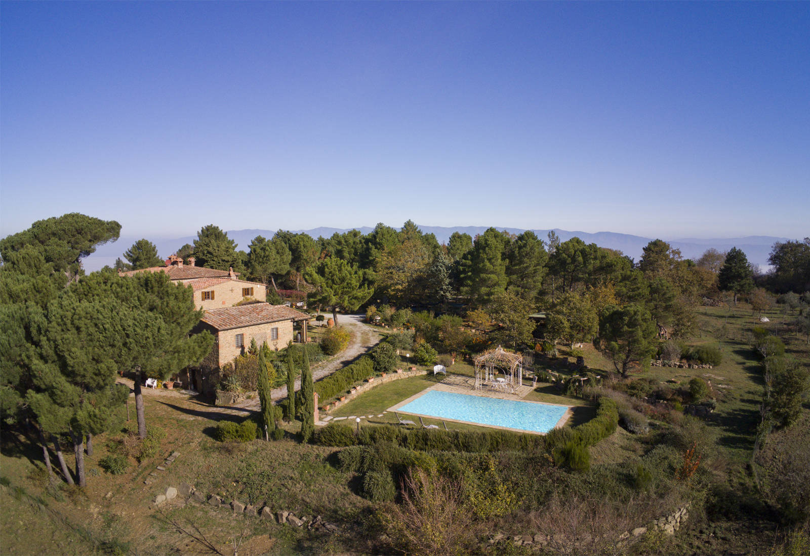 prestigious_real_estate_in_italy?id=2231