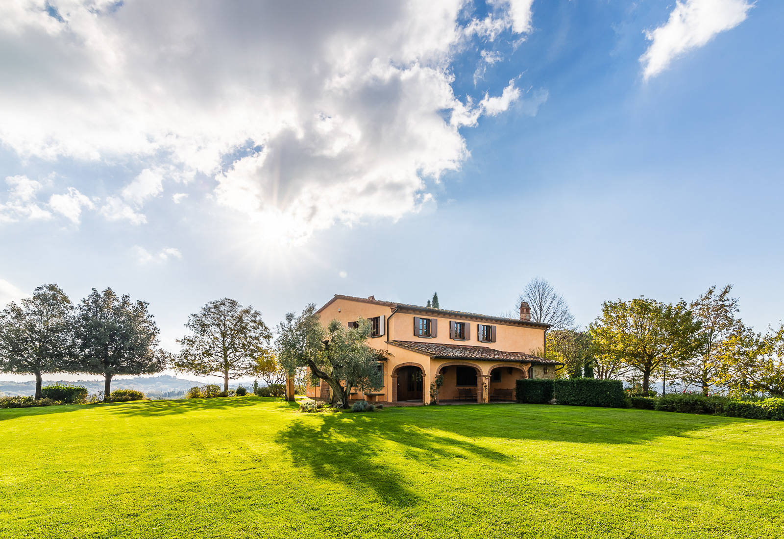 prestigious_real_estate_in_italy?id=2241
