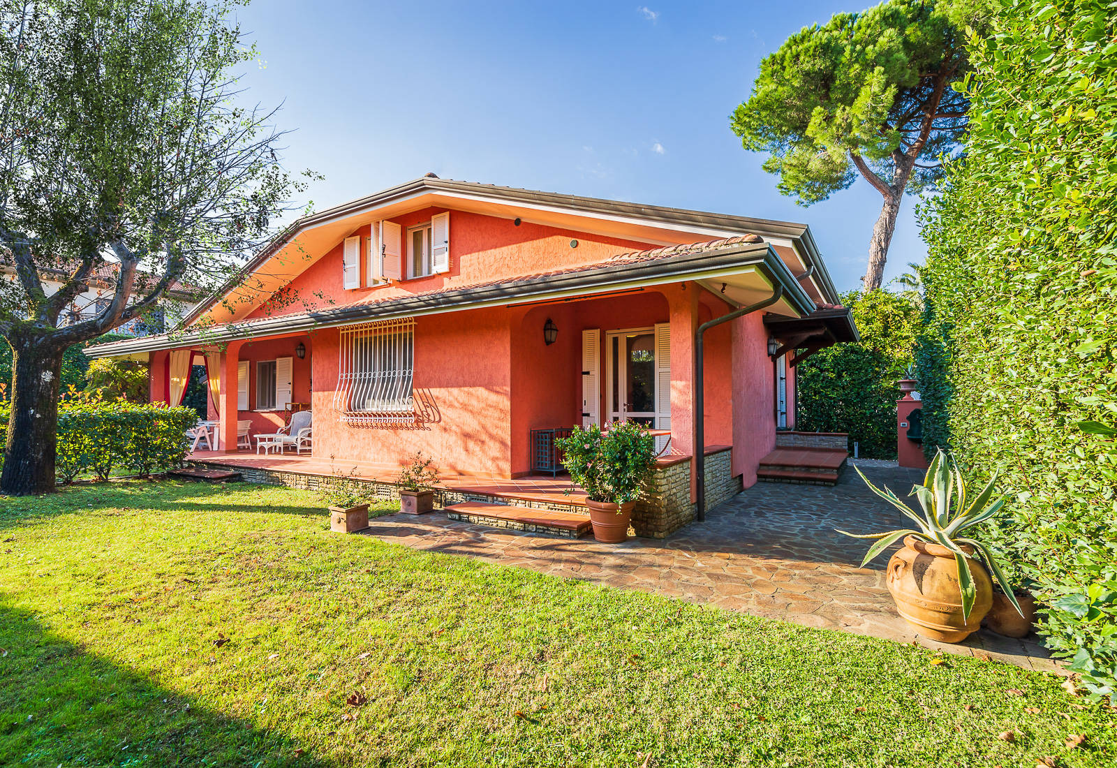 prestigious_real_estate_in_italy?id=2242