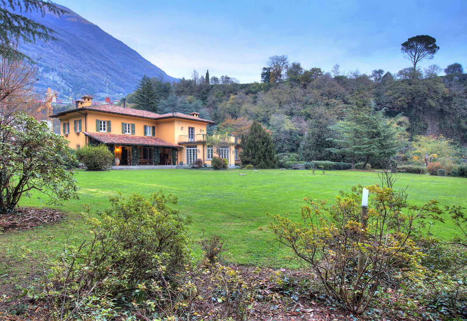 prestigious_real_estate_in_italy?id=2245