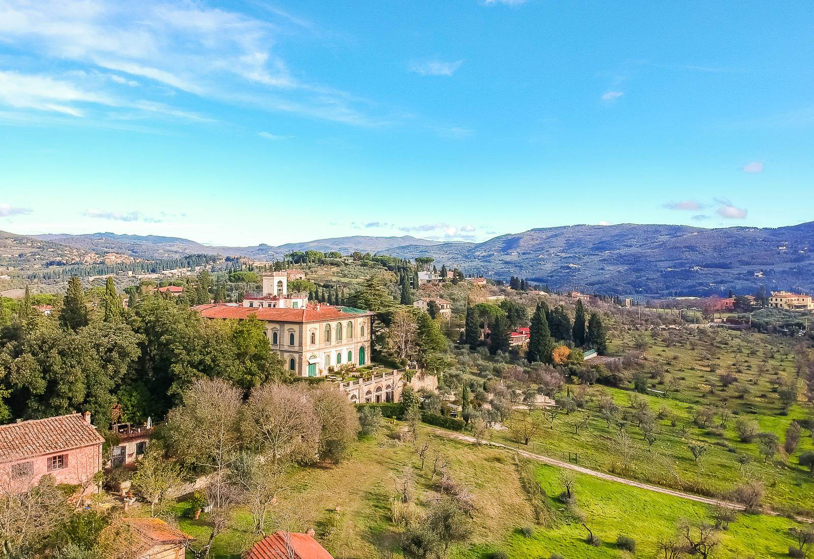 prestigious_real_estate_in_italy?id=2251