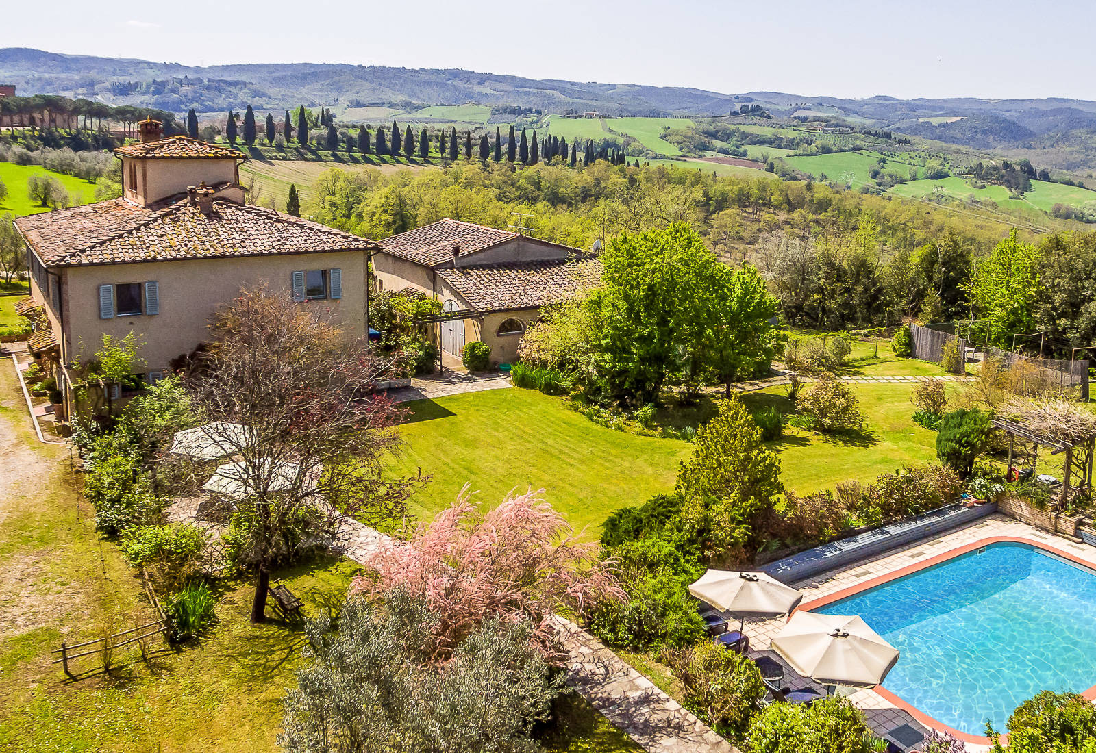 prestigious_real_estate_in_italy?id=2267