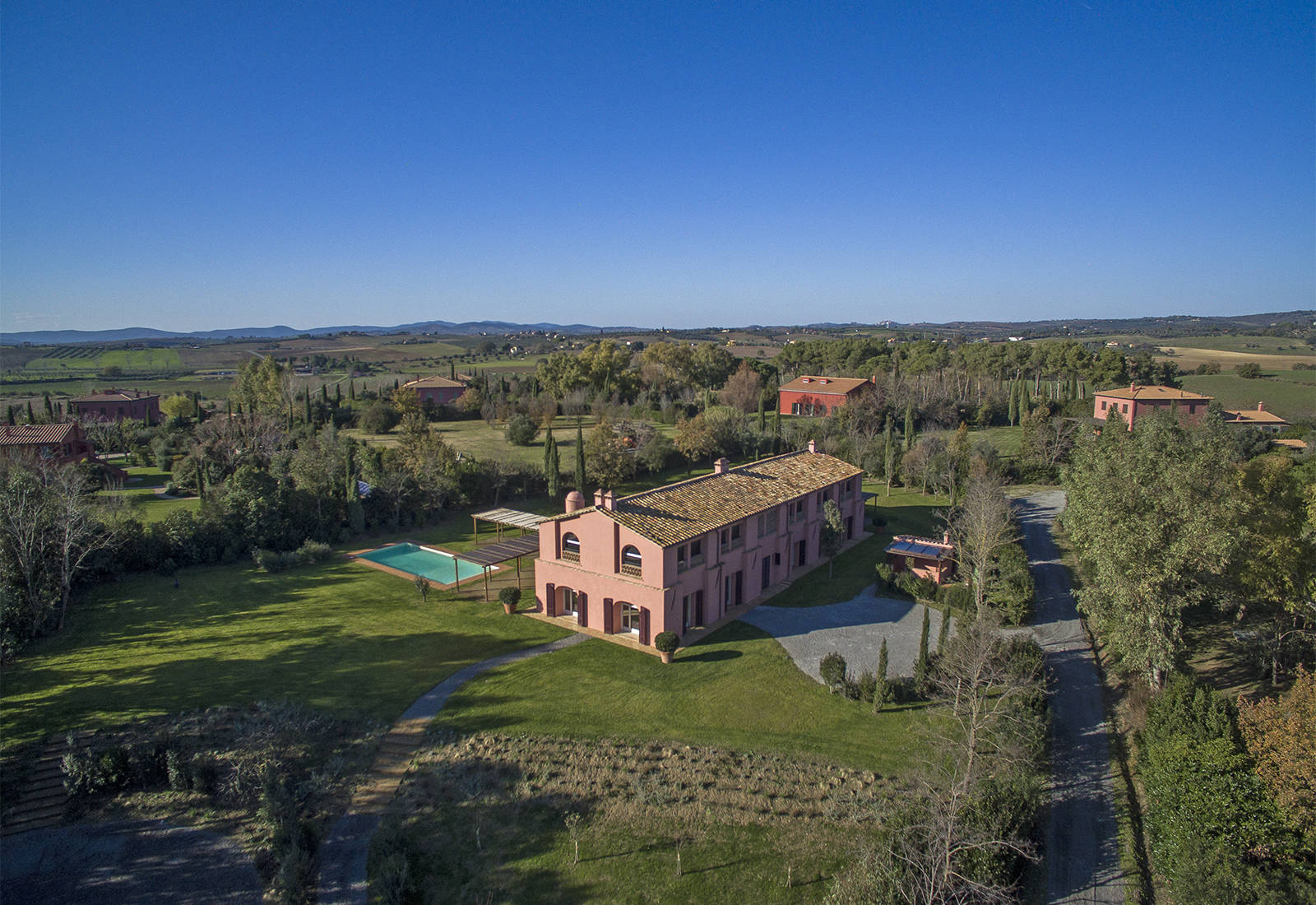 prestigious_real_estate_in_italy?id=2268
