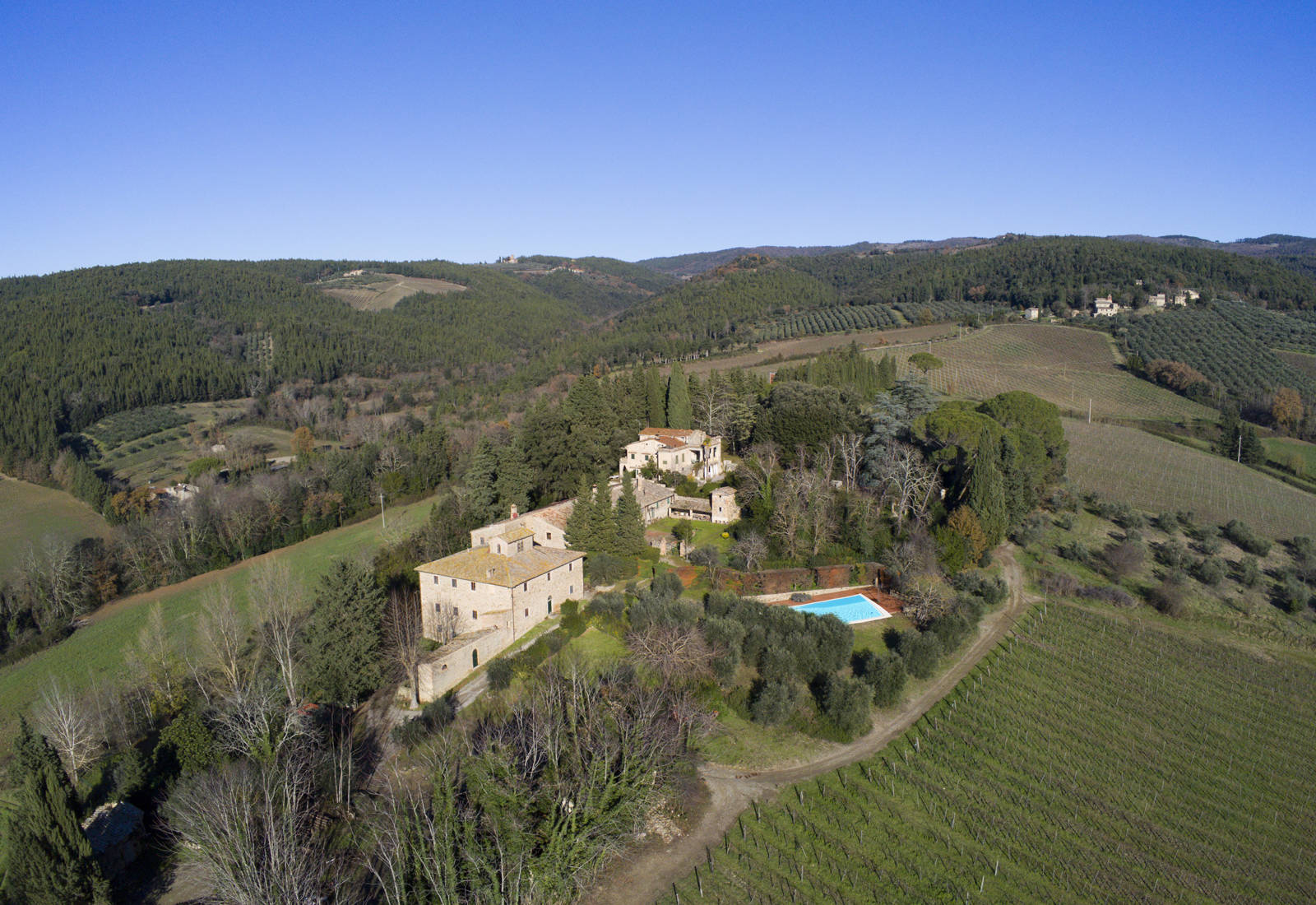 prestigious_real_estate_in_italy?id=2272
