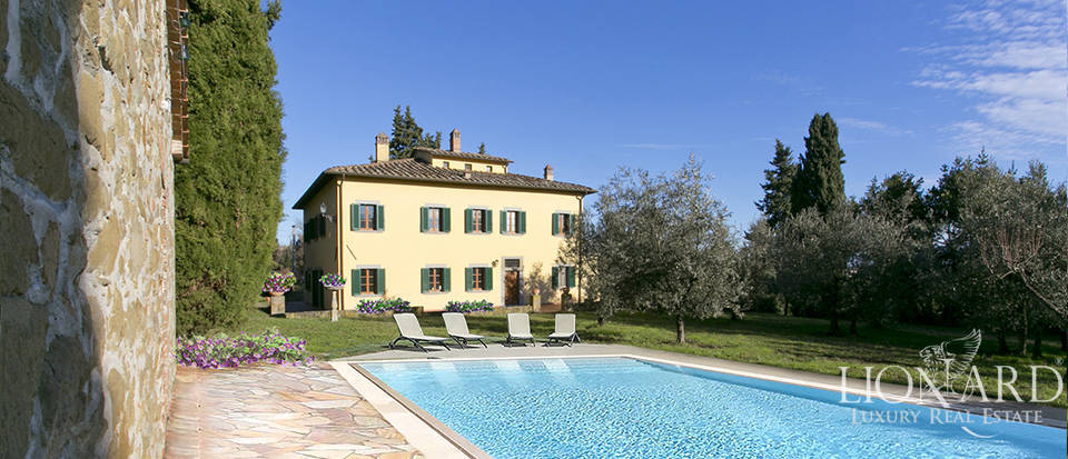 prestigious_real_estate_in_italy?id=2275