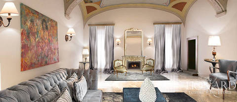 prestigious_real_estate_in_italy?id=2279