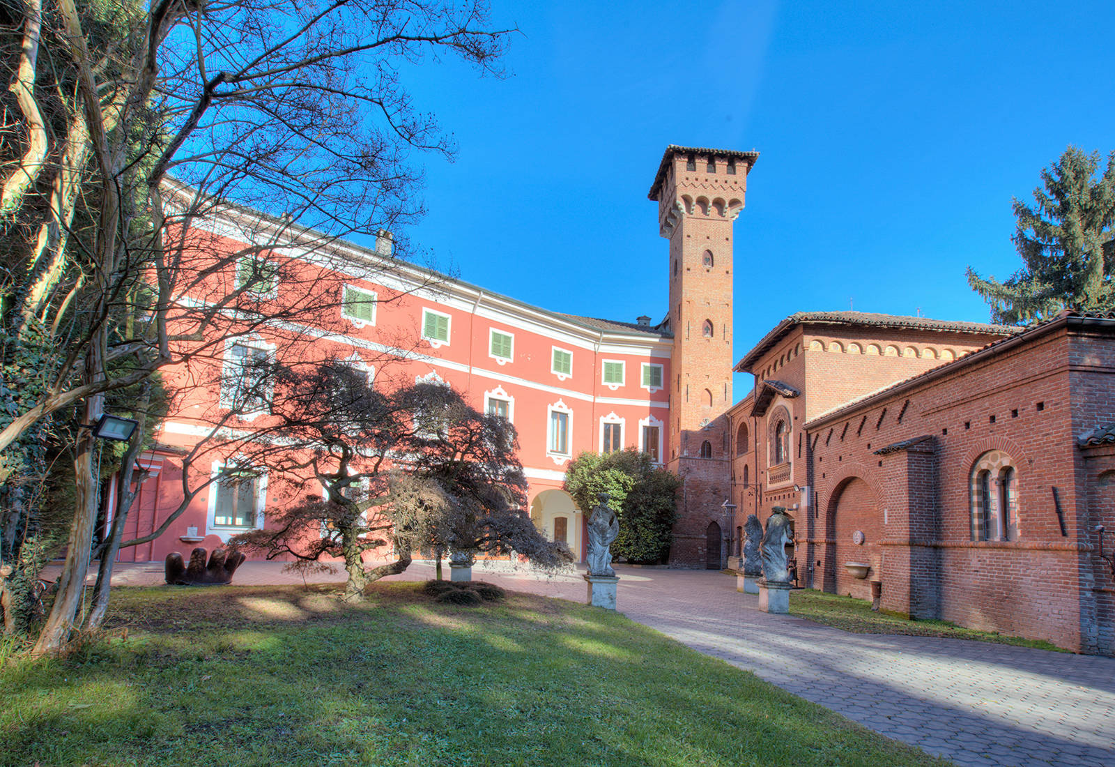 prestigious_real_estate_in_italy?id=2288